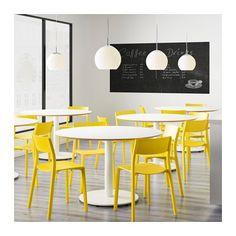 JANINGE Stuhl - IKEA