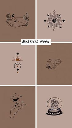 Ideas For Instagram Photos, Instagram Story Ideas, Iphone Wallpaper Cat, Paper Background Design, Witty Instagram Captions, Collage Des Photos, Insta Icon, Iphone Icon, Instagram Highlight Icons