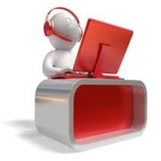 Desktop Support and Laptop Support service provide by Itsupportdesk and even cover all problems of Pc,Computer,Printer and Router