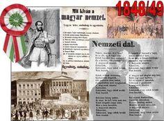 Marci fejlesztő és kreatív oldala Hungary History, Solar System, Origami, Techno, March, Photo And Video, Blog, Nap, Interiors