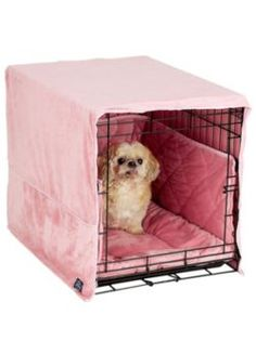 20 Best Pink Dog Images In 2014 Pink Dog Pink Cute Animals
