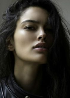mainboard | DOMINIQUE Models Agency - Elizabeth Salt
