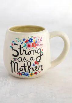 Details about  /Funny Coffee Mug 15 Oz Pig Coffee Mug With Spoon Funny Mug Novelty Cup Ceramic