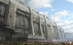fortress concept art - Google Search