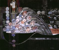 Category:Margaret MacDonald – Wikimedia Commons