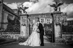 Wedding Photographer in Dorset specialising in Natural, Documentary Wedding Photography throughout the UK and international destinations. Documentary Wedding Photography, Country Chic, Chic Wedding, Real Weddings, Documentaries, Photographers, Royalty, Home And Garden, Gardens