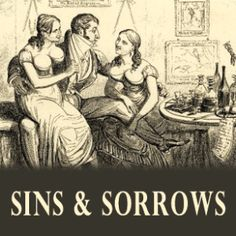 Sins & Sorrows - the Seamy Underbelly of the War of A panel discussion by historians Donald E. Graves, René Chartrand and Major John Grodzinski, moderated by Kurt Johnson. War Of 1812, Historian, Soho, Beverly Hills, Watercolour, Pen And Wash, Watercolor Painting, Suho, Watercolor