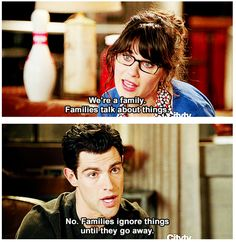 Schmidt knows