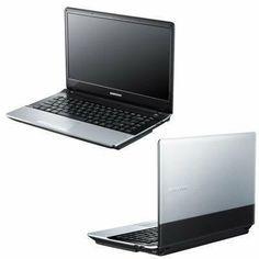 15.6 320GB i3 2370M 4G Win8 15.6 320GB i3 2370M 4G Win8 by Samsung. $705.00. NP300E5C-A06US Samsung Series 3 Notebook with 15.6'' LED HD Matte Display, 16.10 Ratio, 1367 x 768 Resolutin, 220 nits Brightness Intel Core i3-2370M Processor (2.4GHz) 320GB HDD with 5400 RPM 4GB (2GB + 2GB) with DDR3 I/O Ports: 3 x USB 2.0, HDMI, VGA, 3-in-1 (SD, SDHC, SDXC) Intel HD Graphics 4000 DVD +/-RW Super Multi Dual Layer (S-ATA) Optical Drive Connectivity: 802.11 b/g/n, Giga...