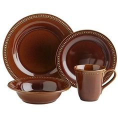 Spice Route Dinnerware - Paprika | For the Home | Pinterest | Spices and Dinnerware  sc 1 st  Pinterest & Spice Route Dinnerware - Paprika | For the Home | Pinterest | Spices ...