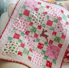 penny rose fabrics!
