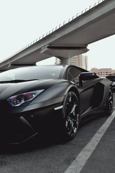 Sportauto des Tages   #Supercars