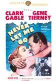 Never Let Me Go [DVD] [English] [1953], 20450960