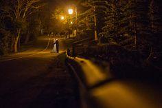 Destination Wedding at Keltic Lodge Nova Scotia by Jeff Cooke Photography