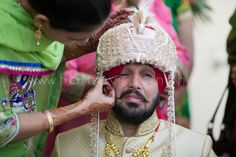 Ramandeep+GurGuneet » Punjab Wedding Photographer | Ludhiana Wedding…