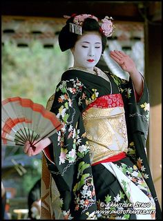 geisha - Buscar con Google