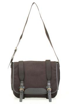 8887262380c1e1 Lacoste Messenger Bag Brollies