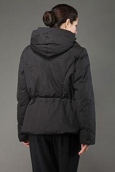 Jacket Dika