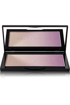 Kevyn Aucoin - The Neo-limelight - Ibiza - Purple - one size