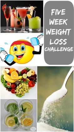 Lose weight and enjoy your life!! Go to http://howtoreduceweightnow.com