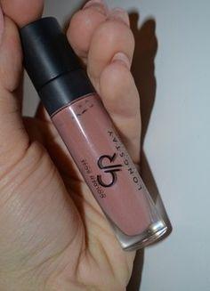 Kup mój przedmiot na #vintedpl http://www.vinted.pl/kosmetyki/kosmetyki-do-makijazu/17592670-pomadka-golden-rose