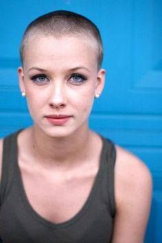 hair styles for with medium hair bald styles cool bald hairstyle for jpg 8549
