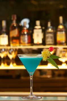 Quench your thirst and unwind over a few glasses of cocktail after a busy day at StarCity Saigon Hotel's lobby and pool bar. Get access to a free wifi around the hotel while enjoying your drinks.
