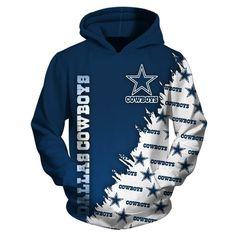 G-III Sports New England Patriots Mens Long Sleeve Glory Hooded Varsity Jacket