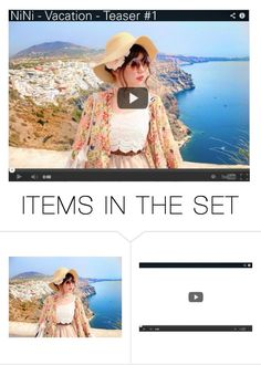 """NiNi 