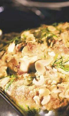 Kermit, Sprouts, Potato Salad, Macaroni And Cheese, Potatoes, Vegetables, Ethnic Recipes, Koti, Glute