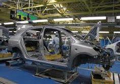 تیر ماه امسال تولید چند مدل سواری در خودروسازان داخلی متوقف شد.  به گزارش آیسام و به نقل از ایسنا، در این مدت تولید ولیکس C۳۰ اتوماتیک با کاهش ۱۰۰ درصدی همراه بوده و از ۹۸ دستگاه در تیر ماه سال گذشته به صفر رسید. تولید VELA V۵ MT نیز متوقف شده و از ۱۸ دستگاه در تیر ماه ۱۳۹۵ �