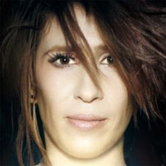 Imogen Heap .. love her! She puts on an amazing show! I've seen her twice & met her both times ..