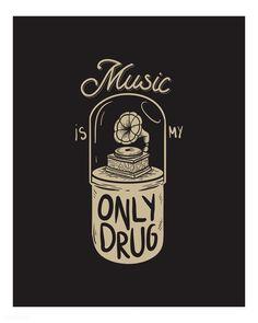 New music artwork words 20 ideas Music Drawings, Music Artwork, Music Love, Music Is Life, Music Music, Art Of Music, Musik Wallpaper, Musik Illustration, Medicine Illustration