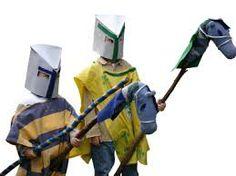 dress knights