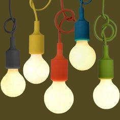 1m-kabel-mutto-hanglamp-diy-edison-lamp-lamp-siliconen-touw-licht-voor-stedelijke-salon-keuken-etalages.jpg_350x350.jpg (350×350)