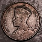 1971 2 p New Pence Coin (EXTREMELY RARE) Original old coin Vintage collectors   eBay Old Coins, Rare Coins, Old Pennies Worth Money, Penny Coin, The Collector, Bronze, The Originals, Ebay, Vintage