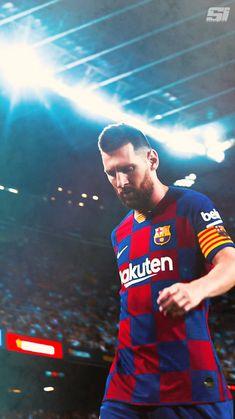 Messi Champions League, Uefa Champions, Lional Messi, Messi Soccer, Barca Jersey, Cr7 Junior, Jordi Alba, Design Squad, Lionel Messi Wallpapers