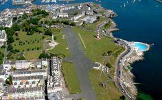 Holidays in Plymouth UK Devon Uk, South Devon, Devon And Cornwall, Devon England, Plymouth Hoe, Plymouth England, Tourist Board, Dartmoor, Ocean City