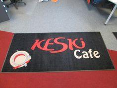 Pestav porimatt Kesku Cafe - Reklaamitootja.ee - http://reklaamitootja.ee/126-img-0737-jpg/