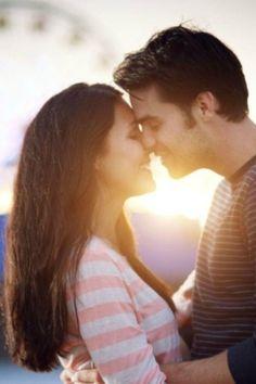 Dating din separerade make