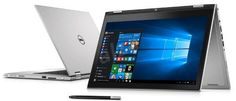 Dell Inspirion 13z (7000) Touch