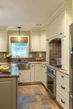 64 best wolf designer kitchen cabinets images in 2019 kitchen rh pinterest com