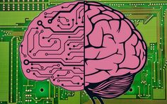 The Computer That Replicates a Human Brain