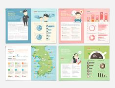 Leaflet Design, Booklet Design, Box Design, Layout Design, Book Catalogue, Travel Brochure, Brand Promotion, Coffee And Books, Diys