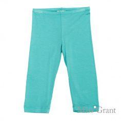 #missgrant modello basico in jersey viscosa. Collezione S/S14 saldi del 50%! #discount