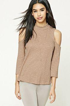 Clothing - Clothing | WOMEN | Forever 21
