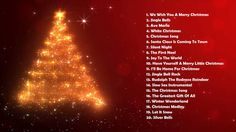 Best Christmas songs 2016 | Christmas Songs By Kenny G | Instrumental  |...