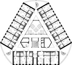 dormitory_ground-floor-plan-copy-medium