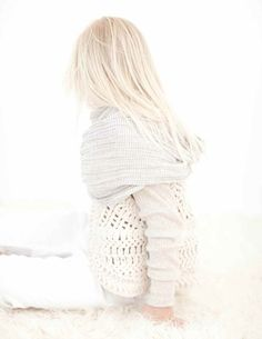 whiter.white