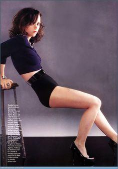 Christina Ricci - Page 3 Christina Ricci, Christina Aguilera, Beautiful Christina, Seinfeld, Aquarius, Carla Gugino, Bollywood, Celebrity Moms, Celebrity Style